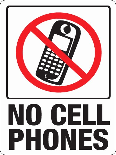 No Cell Phone Use Sign Luxury Free No Cell Phone Sign Download Free Clip Art Free Clip