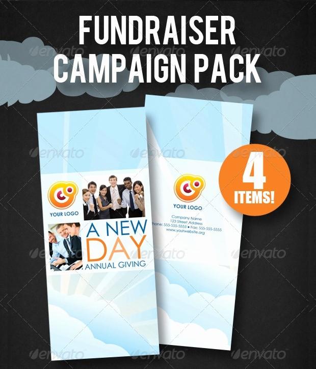 Non Profit organization Brochure Sample Inspirational 19 Non Profit Brochure Designs and Templates