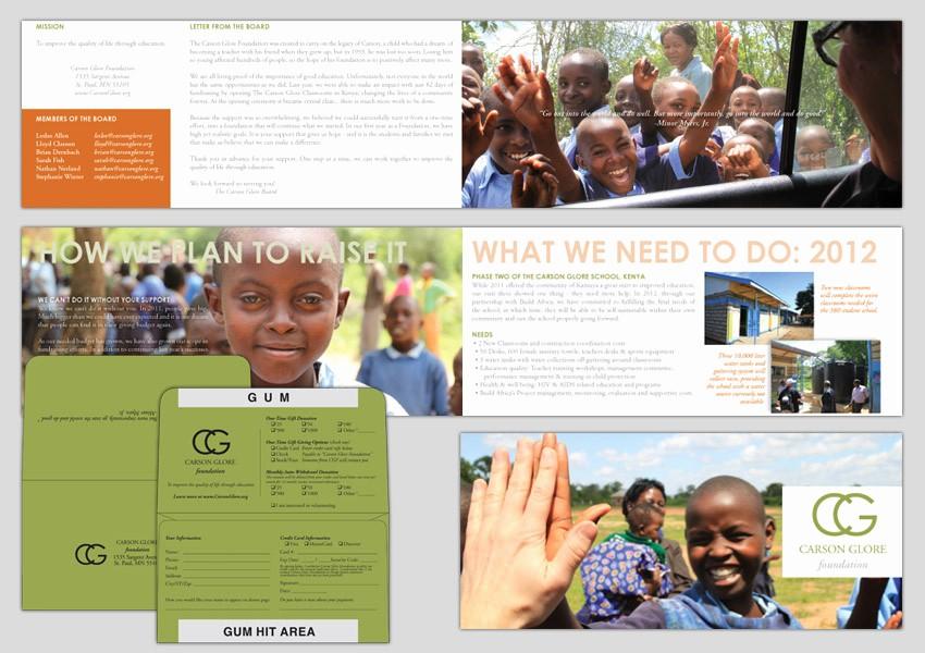 Non Profit organization Brochure Sample Lovely Brochure Samples Pics Brochure Non Profit