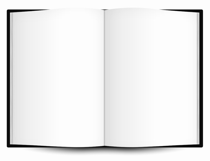 Notebook Paper Background for Powerpoint Beautiful White Notebook Backgrounds for Powerpoint Education Ppt