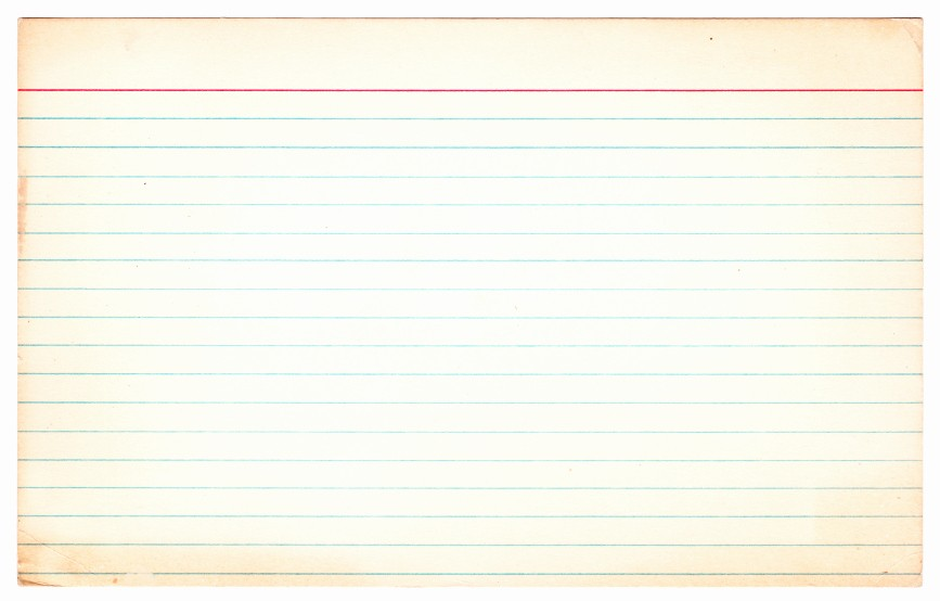 Notebook Paper Background for Powerpoint Fresh Lined Paper Powerpoint Template