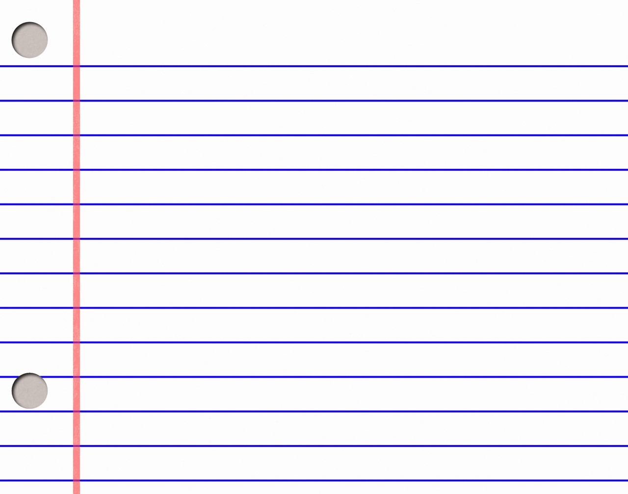 Notebook Paper Background for Powerpoint Lovely Notebook Paper Ppt Backgrounds Notebook Paper Ppt Photos