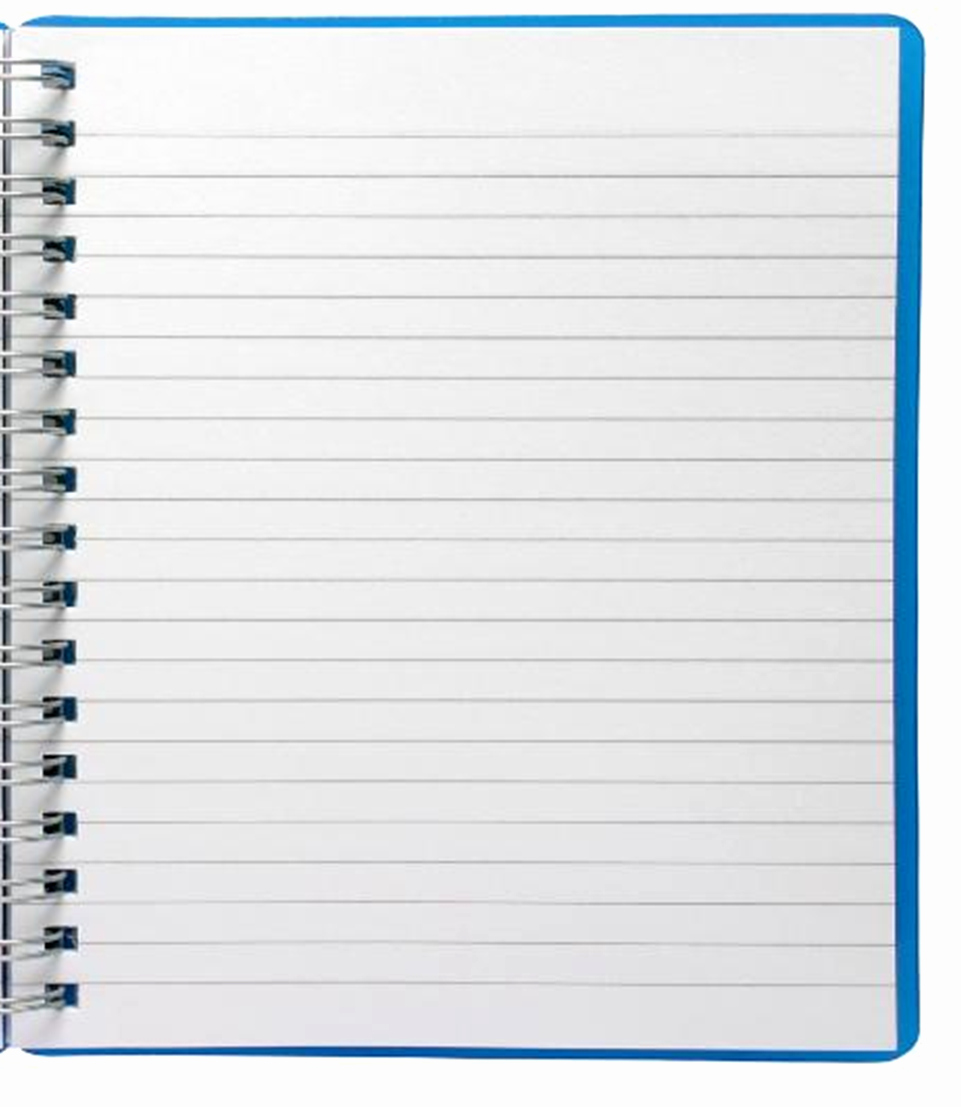 Notebook Paper Background for Powerpoint Lovely Xoxo Carly
