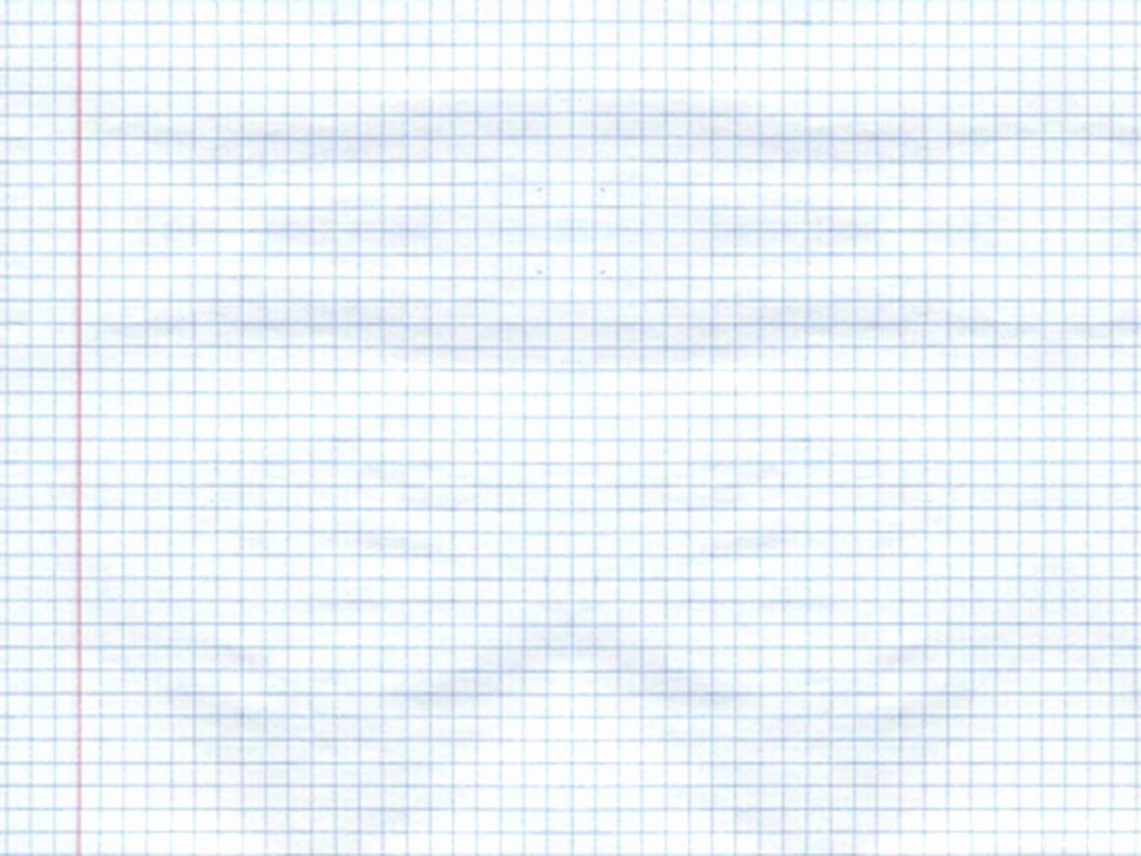 Notebook Paper Background for Powerpoint Luxury Blank Squared Notebook Paper Background – 1001 Christian