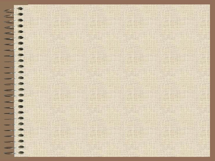 Notebook Paper Background for Powerpoint Luxury Notebook Template