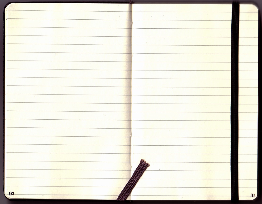 Notebook Paper Background for Powerpoint Unique Notebook Paper Template