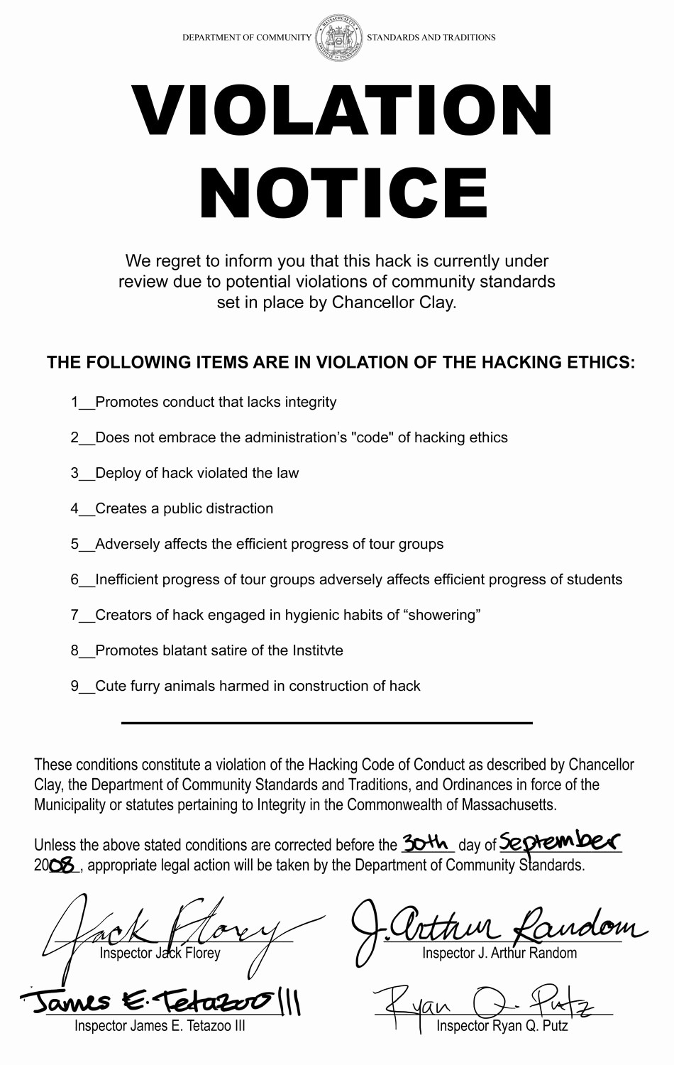 Notice Of Lease Violation Template Luxury List Of Synonyms and Antonyms Of the Word Violation