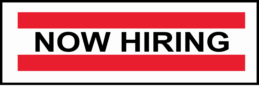 Now Hiring Sign Template Free New now Hiring Sing to Pin On Pinterest Pinsdaddy