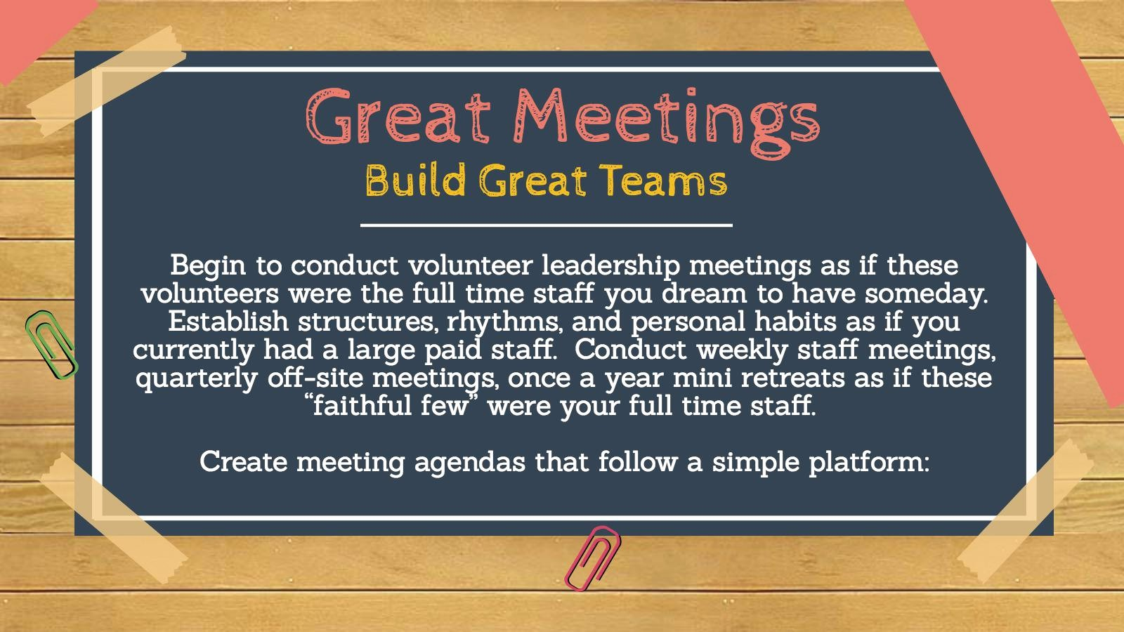 Off Site Meeting Agenda Template Inspirational Offsite Agenda Template Pertamini