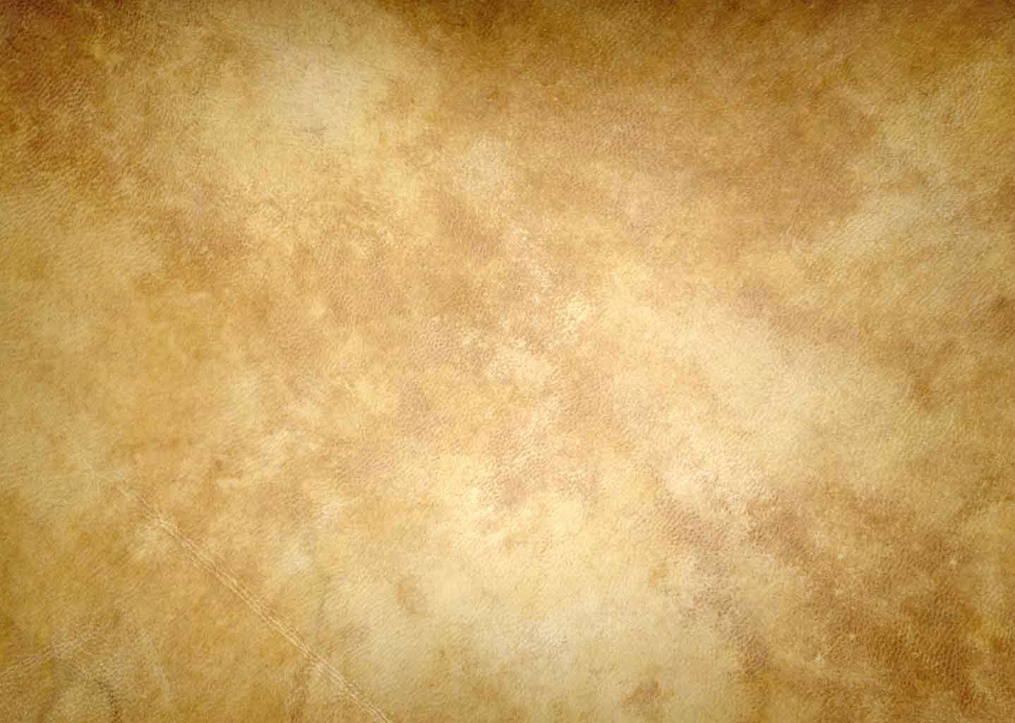 Office 2013 Background theme Download Awesome Rustic Background Wallpaper Wallpapersafari