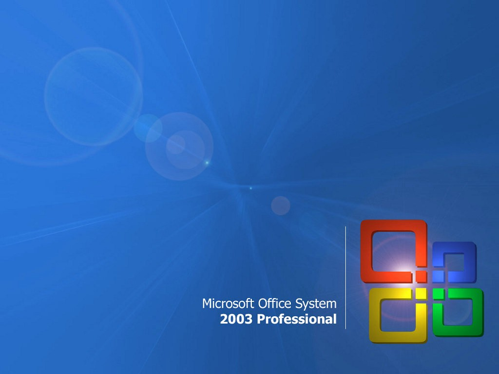 Office 2013 Background theme Download Beautiful Microsoft Fice Wallpaper themes Wallpapersafari