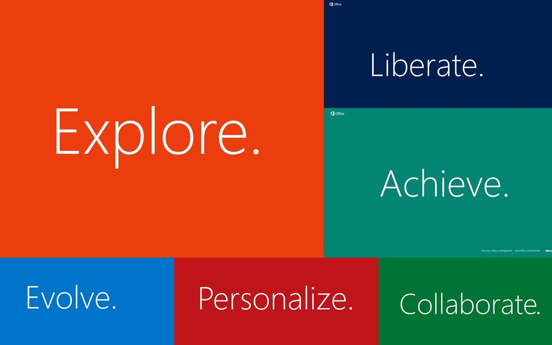 Office 2013 Background theme Download Best Of Microsoft Fice Wallpaper themes Wallpapersafari