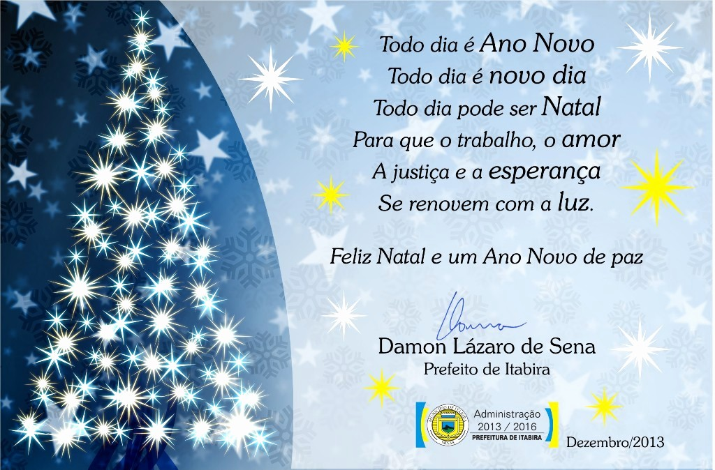 Office 2013 Background theme Download Elegant Mensagem Do Prefeito Damon Lázaro De Sena