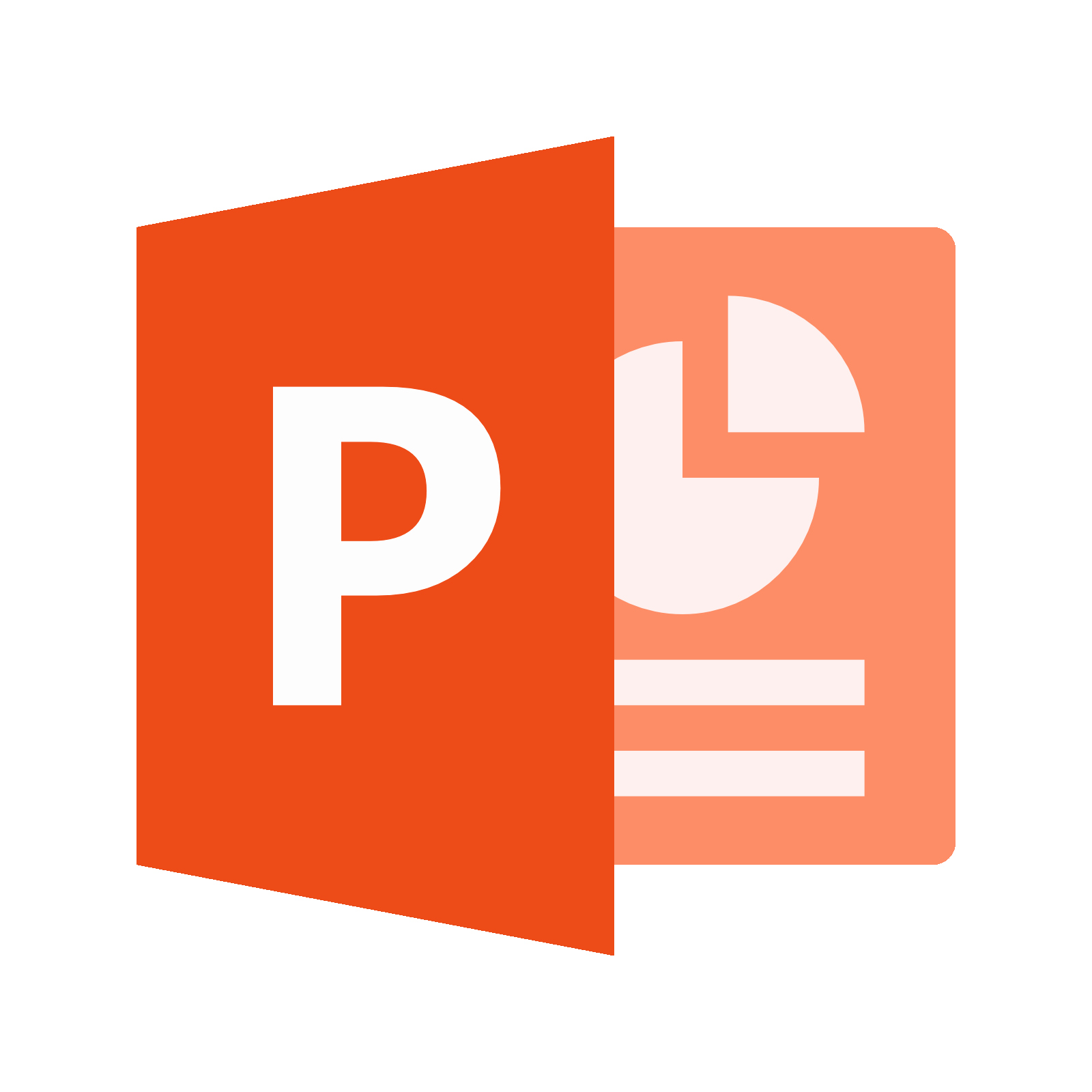 Office 2013 Background theme Download Elegant Microsoft Powerpoint Document Icon Free Icons and