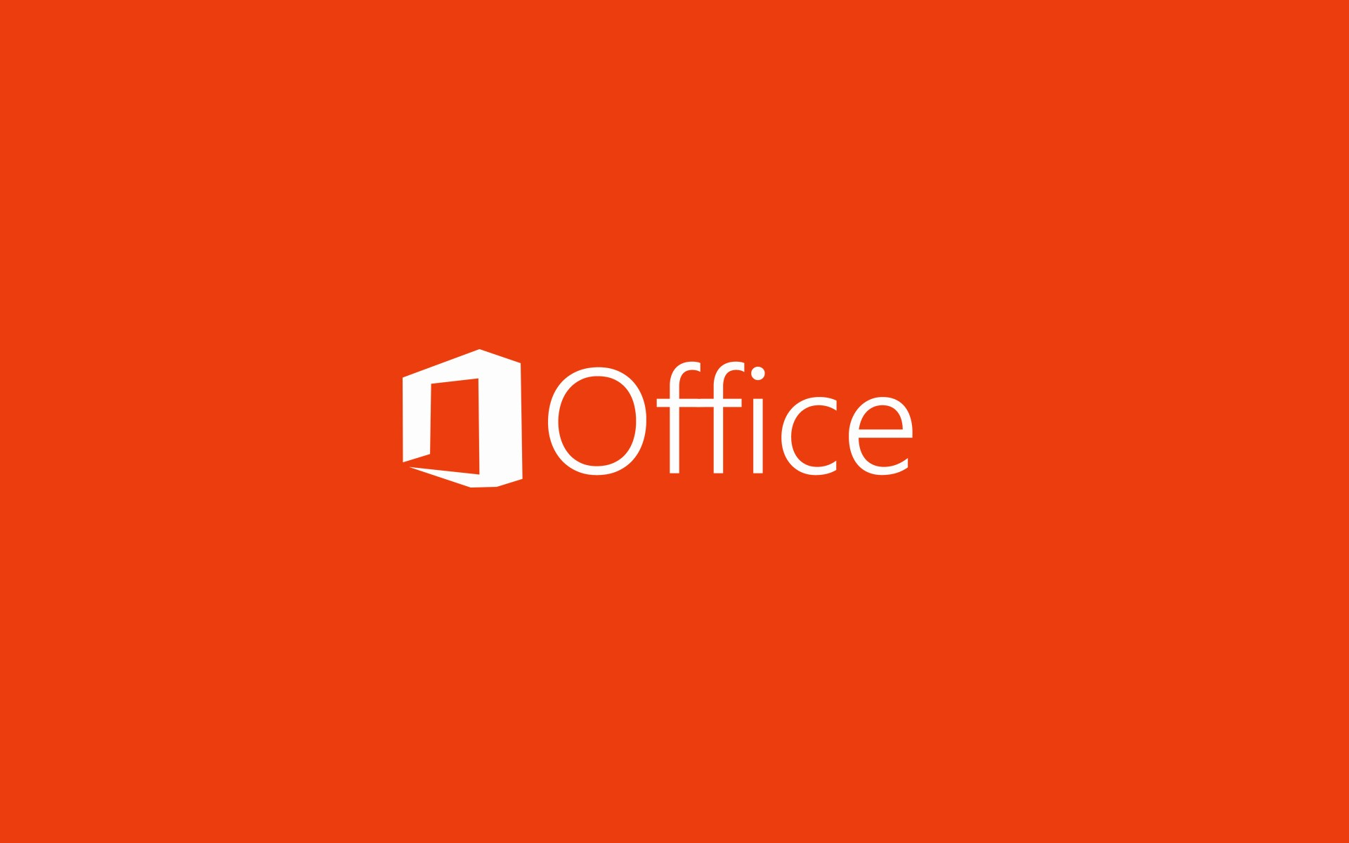Office 2013 Background theme Download Fresh Microsoft Fice Wallpaper themes Wallpapersafari