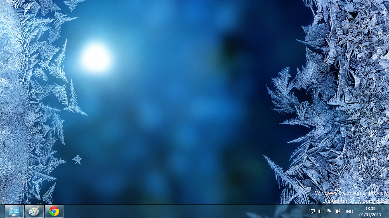 Office 2013 Background theme Download Inspirational Free Download Windows 8 themes Frozen formations theme