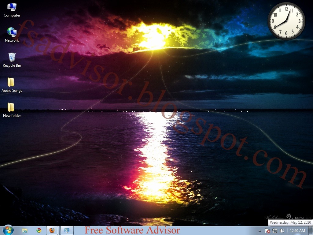 Office 2013 Background theme Download Inspirational Microsoft Wallpapers Backgrounds themes Wallpapersafari