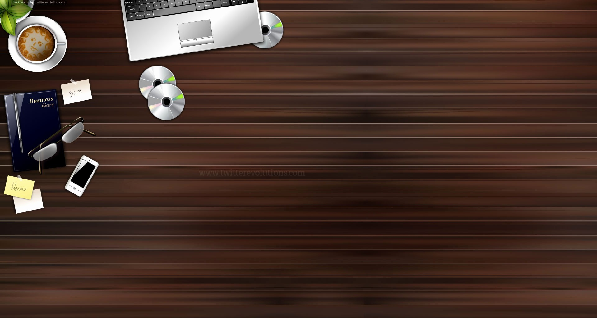 Office 2013 Background theme Download Lovely Fice Background Wallpaper Wallpapersafari