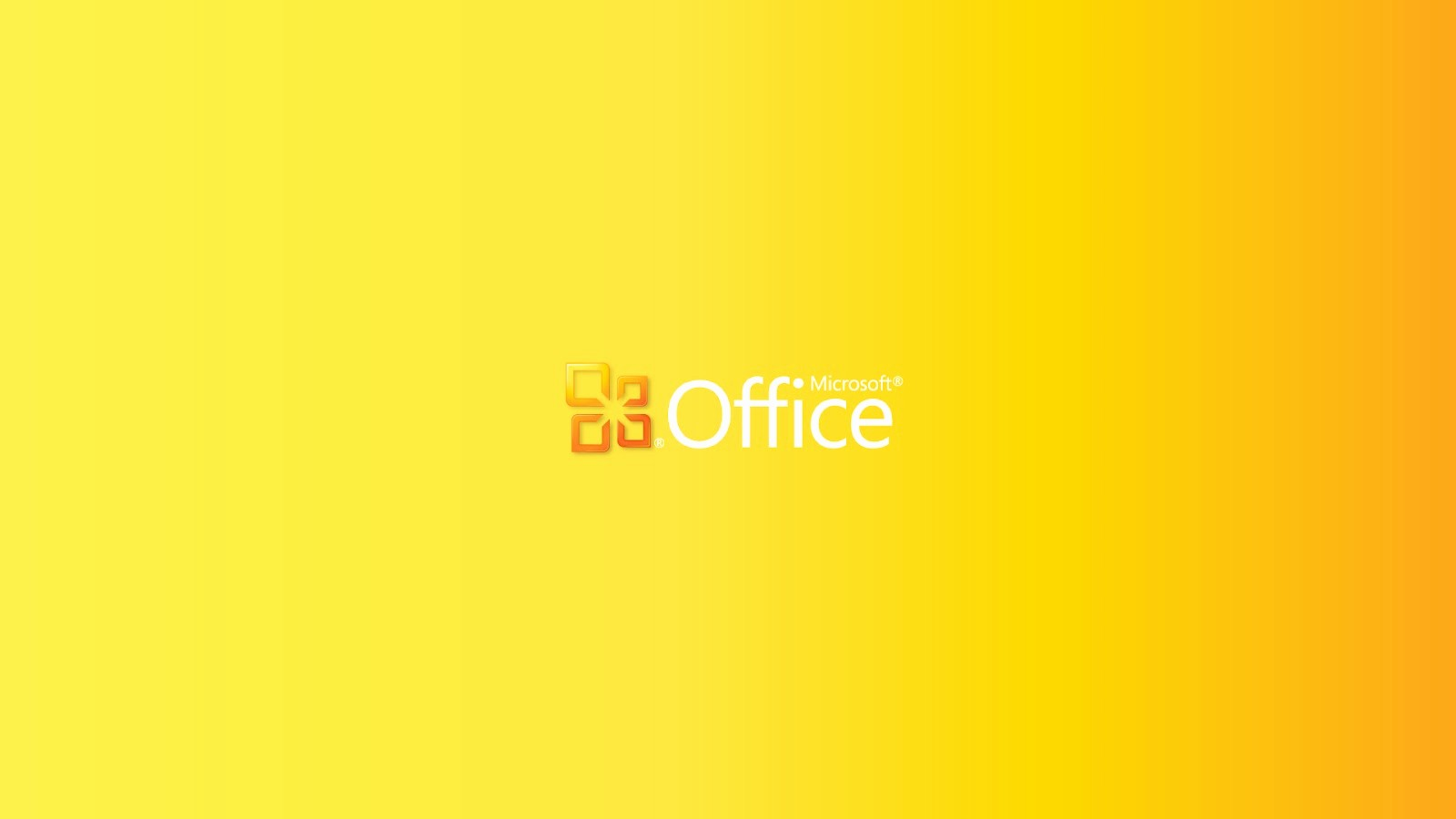 Office 2013 Background theme Download Lovely Microsoft Fice Desktop Wallpaper Wallpapersafari