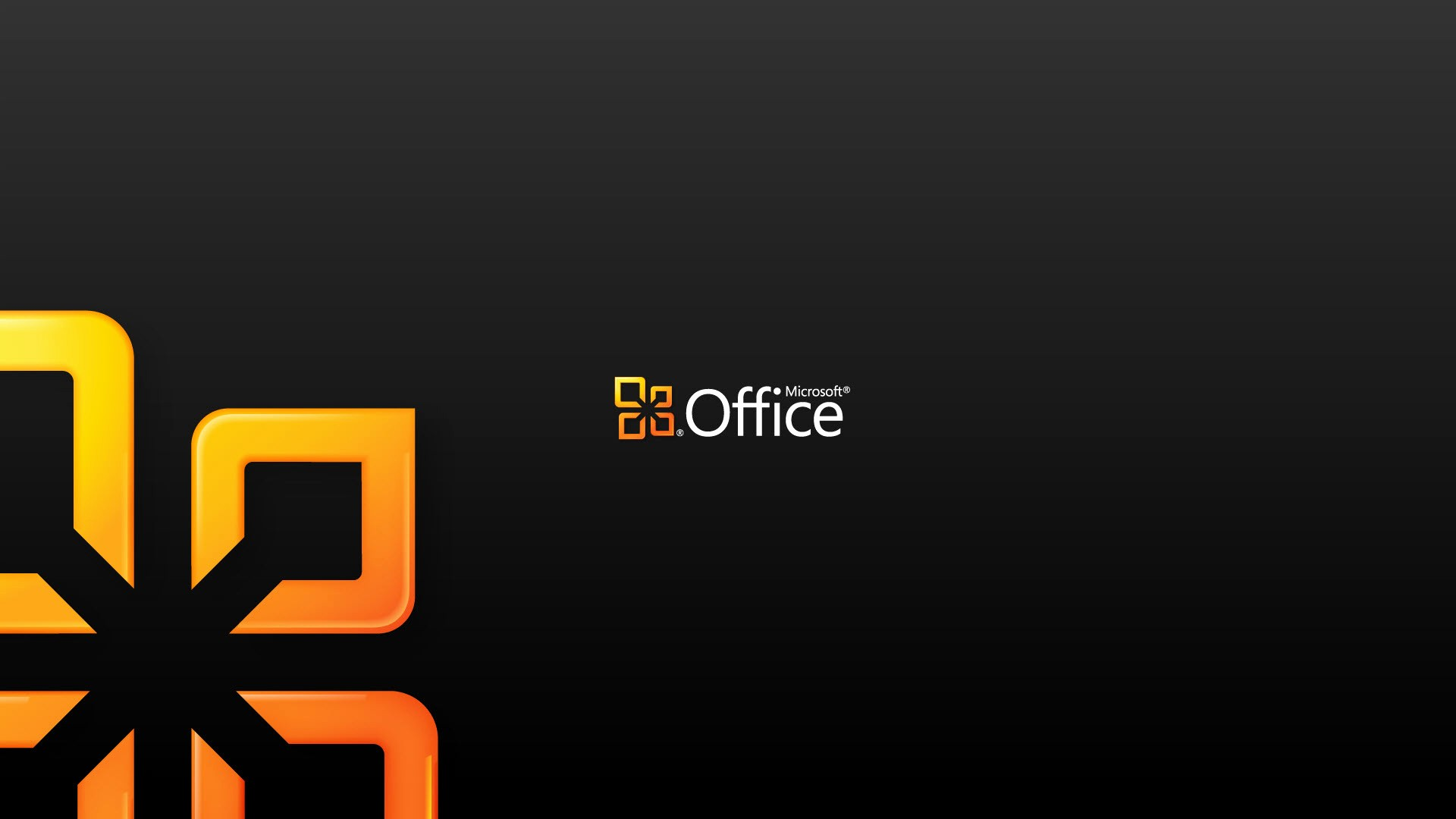 Office 2013 Background theme Download Luxury Fice Background Wallpaper Wallpapersafari