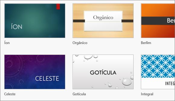 Office 2013 Background theme Download Unique Adicionar Cor E Design Aos Meus Slides Temas Powerpoint