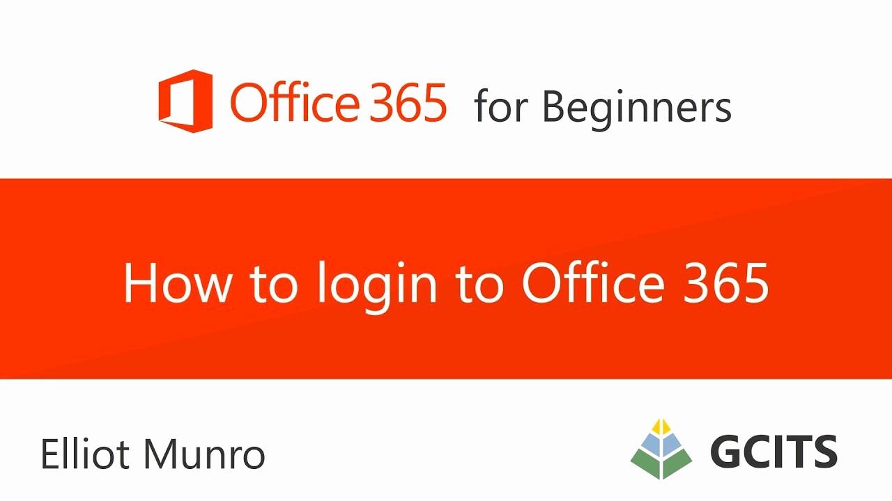 Office 365 Email Login Portal Elegant Fice 365 Portal Login Loop Mp3 [11 58 Mb]