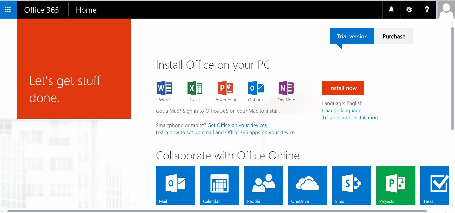 Office 365 Email Login Portal Inspirational Fice 365 Login Portal