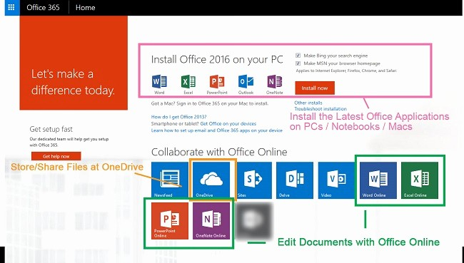 Office 365 Email Login Portal Lovely Information Technology Services Centre Staff S Faqs On