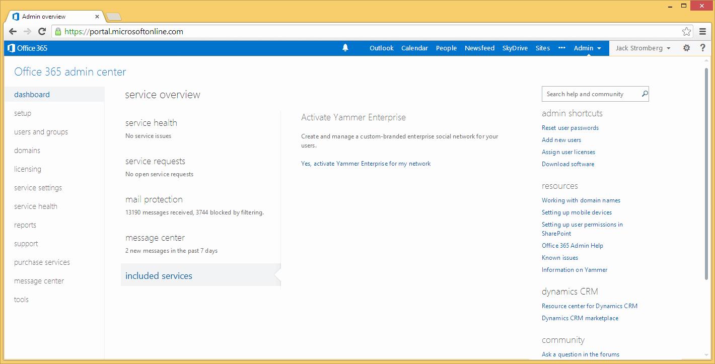 Office 365 Email Login Portal Luxury November 2013