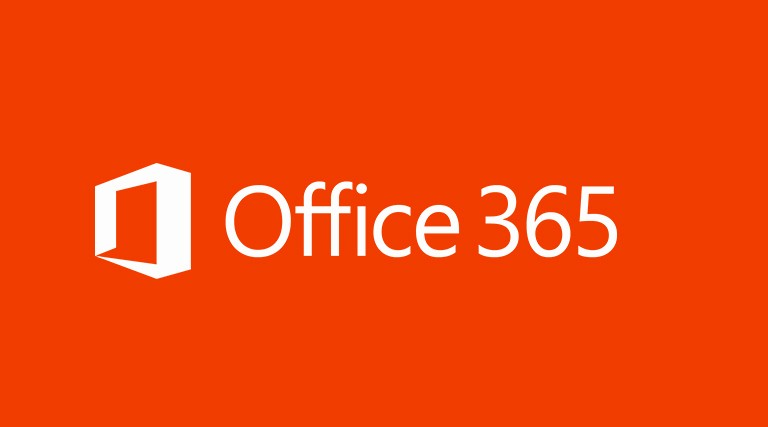 Office 365 Email Login Portal Unique Janik Von Rotz Manage Access Rights to the Fice365 Portal