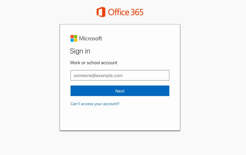 Office 365 Email Login Portal Unique Office 365 Portal Login Loop 28 Images Office 365