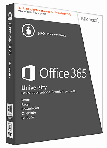 Office 365 Email Sign Up Lovely Student Fice 365 It Services Thompson Rivers University