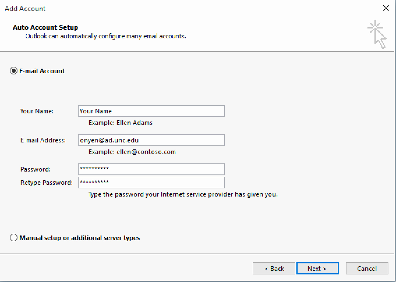 Office 365 Email Sign Up Luxury Fice 365 – Email Setup Outlook Apple Mail Mail App