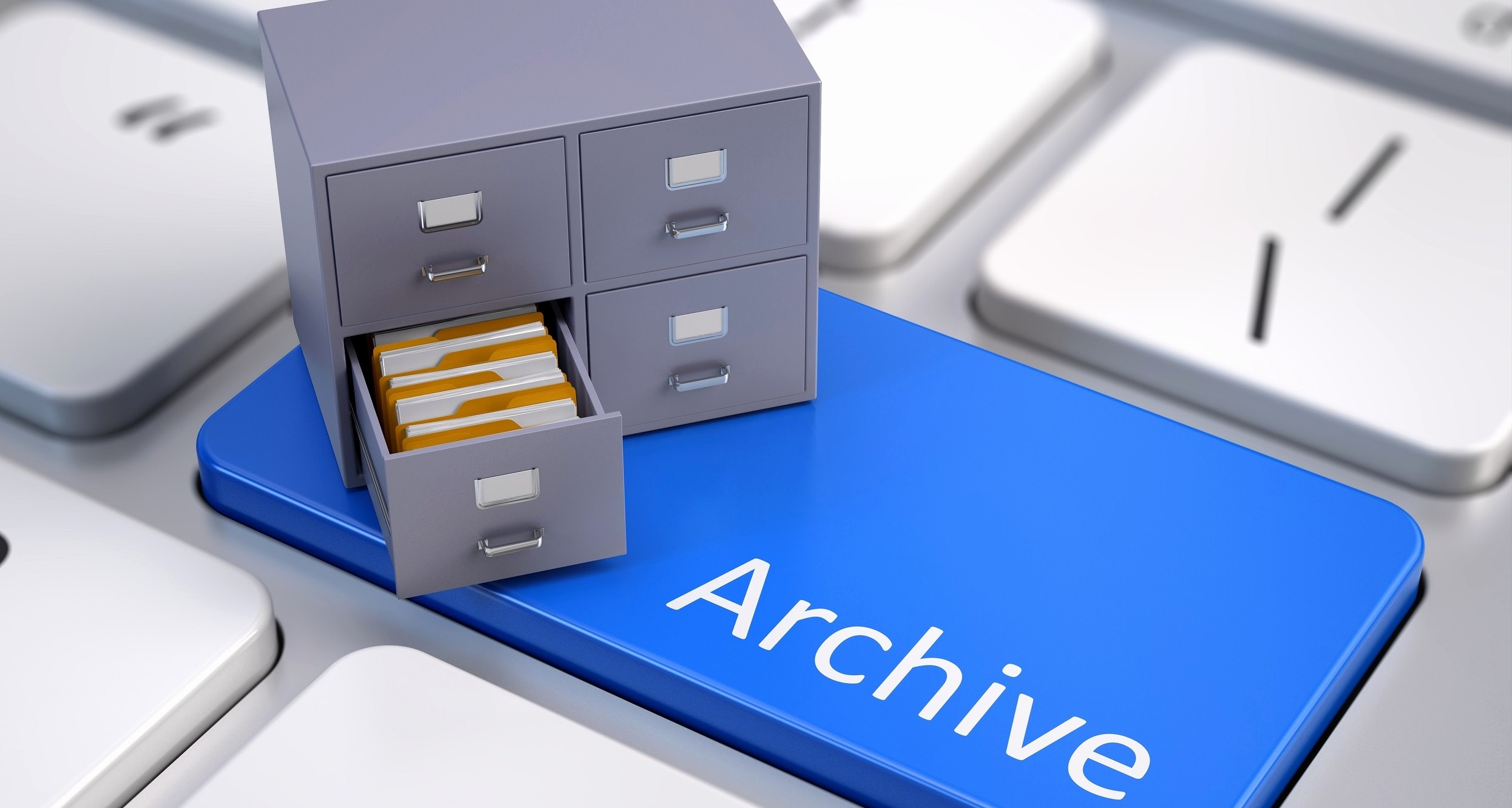 Office 365 Email Sign Up New 6 Steps to Start Archiving Your Fice 365 Mailboxes with