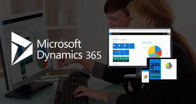 Office 365 Email Sign Up New Microsoft Dynamics 365 Sign Up Link Crm Innovation