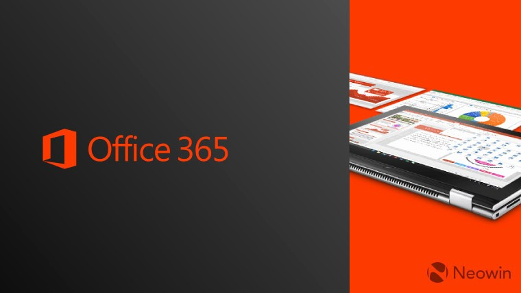 Office 365 Email Sign Up Unique Ai Based Fice 365 Delve and Microsoft Graph to Offer