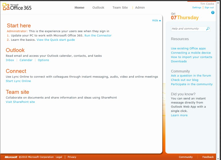 Office 365 Online Sign In Elegant Mas orden Google