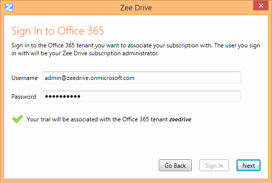 Office 365 Online Sign In Fresh Map Edrive for Business as A Network Drive Reliably