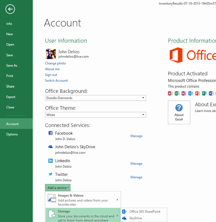 Office 365 Online Sign In New Sign In From Fice Applications with Your Fice 365