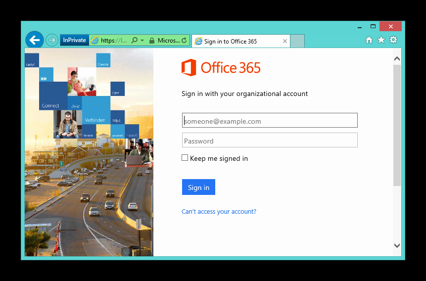 Office 365 Online Sign In Unique Fice 365 Faq