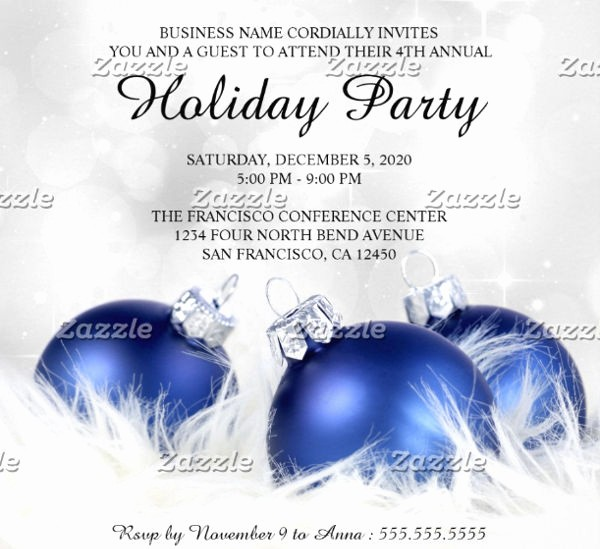 Office Christmas Party Flyer Templates Best Of Printable Party Flyer Templates