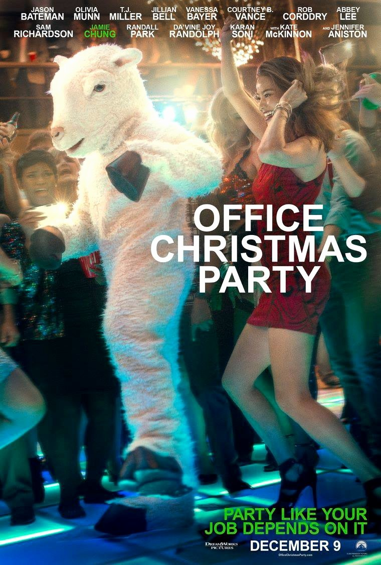 Office Christmas Party Free Download Fresh Fice Christmas Party Dvd Release Date
