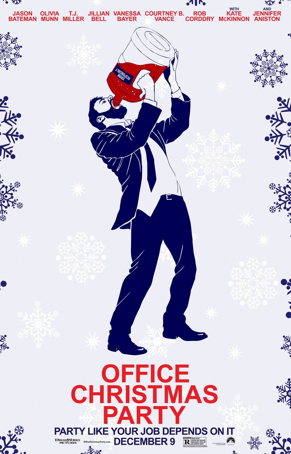 Office Christmas Party Free Download Inspirational Fice Christmas Party Dvd Release Date