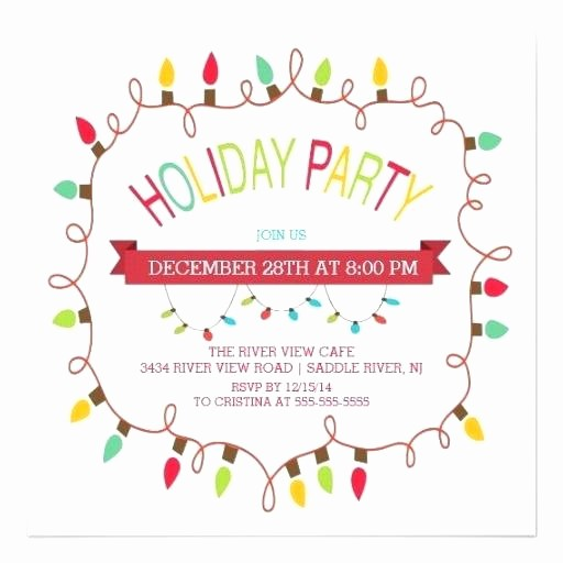 Office Christmas Party Free Download Lovely Email Party Invitation Template Info Fice Thanksgiving
