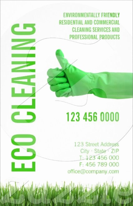 Office Clean Up Day Flyer Awesome 15 Cool Cleaning Service Flyers 6
