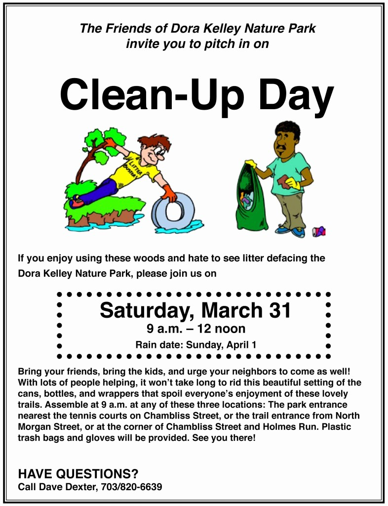 Office Clean Up Day Flyer Awesome Fice Clean Up Clipart Clipart Suggest