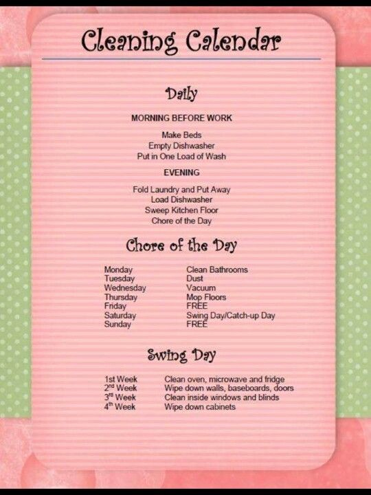 Office Clean Up Day Flyer Best Of 138 Best Images About Clean On Pinterest