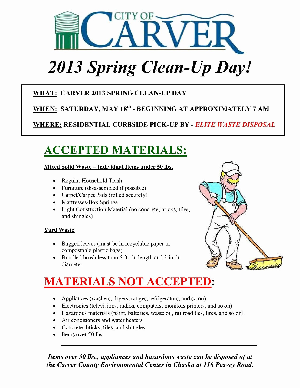 Office Clean Up Day Flyer Inspirational Fice Cleaning September 2015