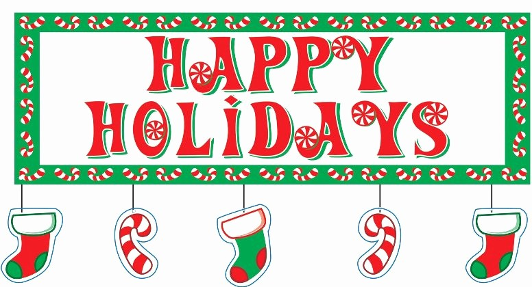 Office Closed for Holiday Sign Beautiful formstack Fice Closed Dec 23rd & 24th · formstack Blog