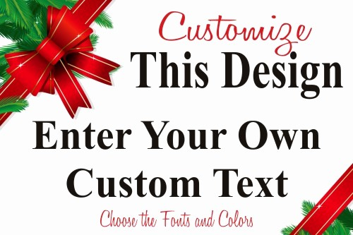 Office Closed for Holiday Sign Best Of Christmas Holiday Hours Sign Template
